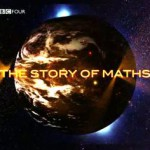 The_Story_of_Maths