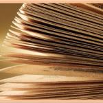 a história da profissão docente periódicos