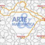 arte-e-matematica
