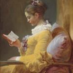 formação e literatura