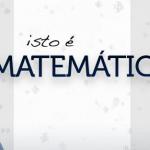 istoematematica_banner